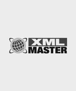 XML Master